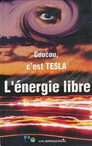 energielibre1