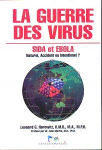virusb